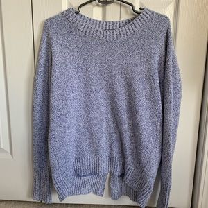 Banana Republic Sweater (never worn)!